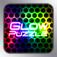 Glow Puzzle Free