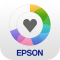 Epson PULSENSE View for iOS