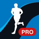 Runtastic PRO GPS Laufen, Walken & Fitness