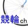 競輪チャンネル - HIROKI KOMURO